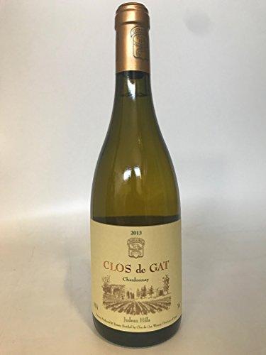 Clos-de-Gat-Chardonnay-Judean-Hills-Weiwein-aus-Israel