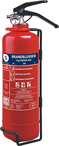 smartwares-bb1nl-extintor-1-kg-polvo-seco-resistente-al-fuego-