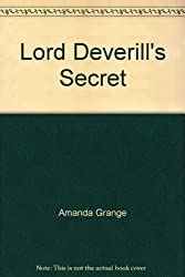 Lord Deverill's Secret