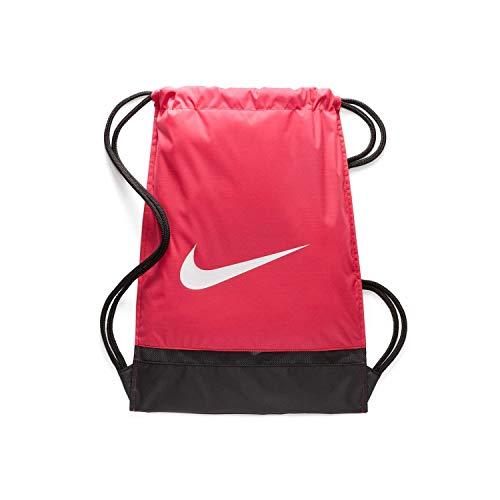 Gmsk Nk Brsla Bolsa OrangeblackwhiteTalla Única Nike De CuerdasHombreNaranjamax OPkXZiuT