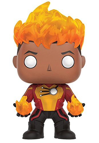 figura-dcs-legends-of-tomorrow-pop-television-vinyl-firestorm-0cm-x-9cm