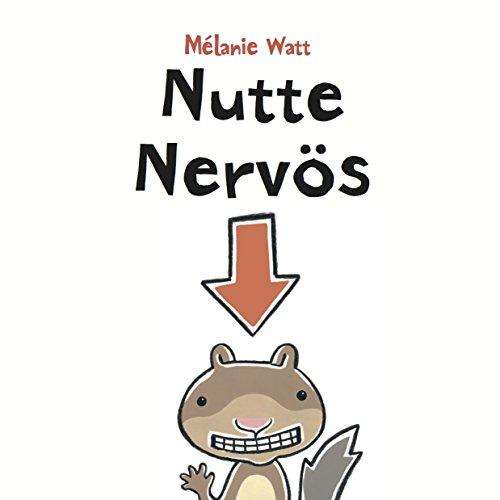 1-nutte-nervos