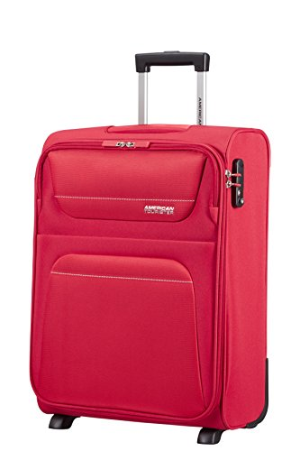 american-tourister-valise-spring-hill-upright-55-cm-402-l-rouge