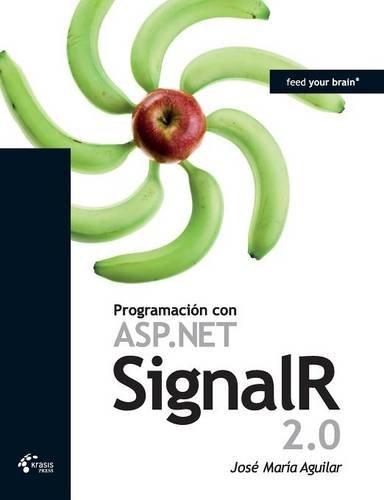 programacion-con-aspnet-signalr-20