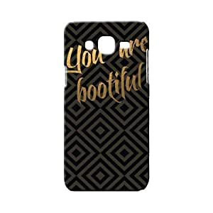 G-STAR Designer Printed Back case cover for Samsung Galaxy J1 ACE - G3026