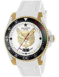 347e755d206 Amazon.fr   Gucci   Montres