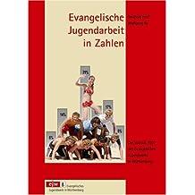 Evangelische Jugendarbeit in Zahlen