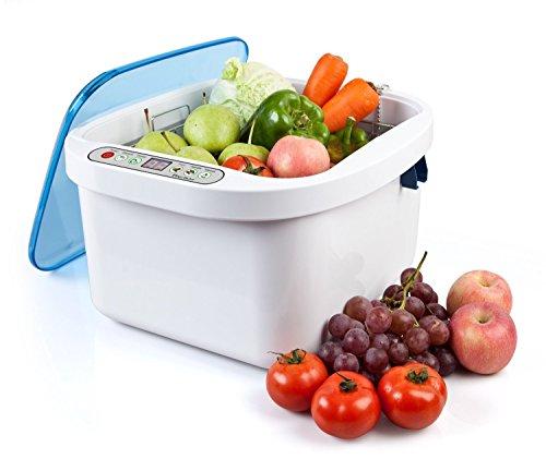 128l-uso-domestico-ad-ultrasuoni-ozono-verdure-frutta-sterilizzatore-pulitore-rondella-sanitaria-sol