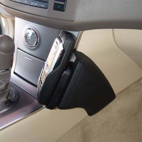 kuda-consola-de-telefono-para-lhd-para-infiniti-fx-35-45-a-partir-de-2006-usa-piel-negro