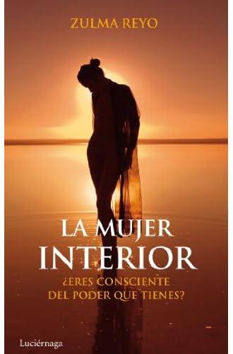 La Mujer Interior