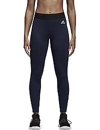 adidas Damen Tights Sport Essentials 3-Streifen