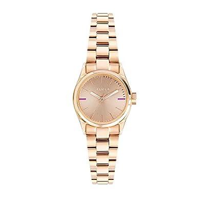 Reloj Furla para Mujer R4253101505 de Furla