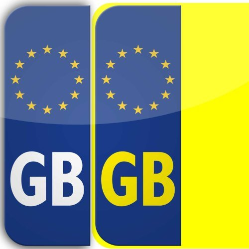 2-x-euro-gb-badge-car-number-plate-self-adhesive-vinyl-stickers-european-decals