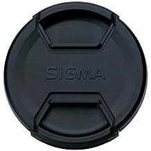 Sigma Tappo Frontale per DP1Merrill/DP2Merrill (LCF II 49mm)