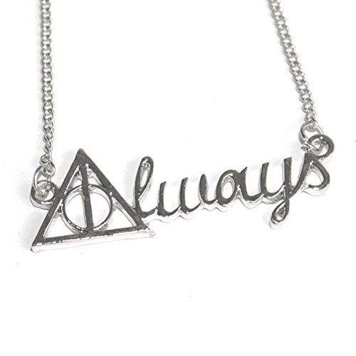 joy-joyeria-colgante-con-collar-de-harry-potter-diseno-triangulo-piramide-always-la-reliquias-de-la-