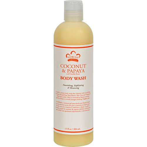 nubian-heritage-body-wash-coconut-and-papaya-13-fl-oz-by-nubian-heritage