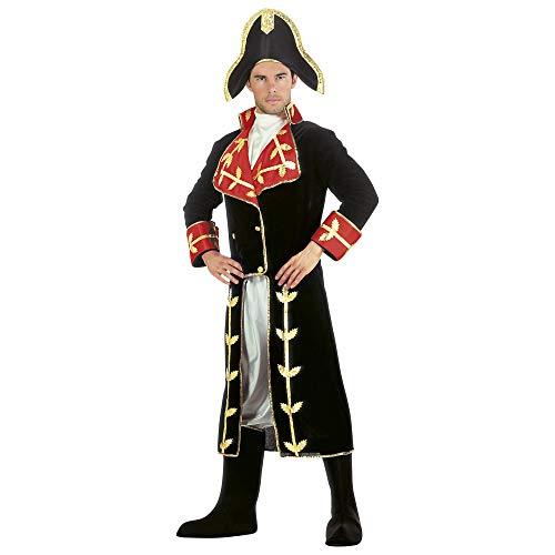 Napoleon - Uniform - Napoleon Kostüm Hat