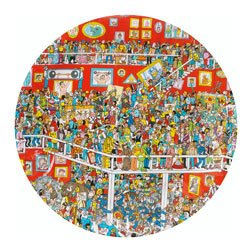 wheres-wally-perplexing-paper-plates-pack-of-8