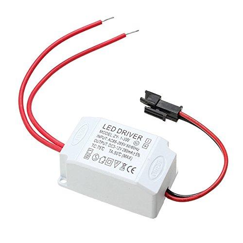 bazaar-ac85-265-v-bis-dc3-12-v-1-3-w-netzteil-trafo-adapter-treiber-fur-led-lampe-von-stoppschild-de