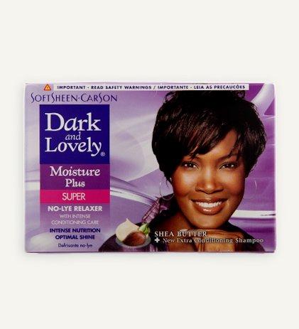 dark-and-lovely-kit-defrisant-sans-soude-soin-demelant-intense-super-moisture-plus-au-beurre-de-kari