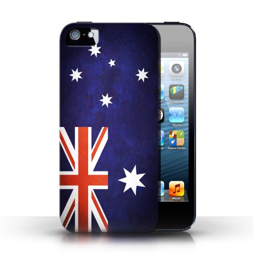 etui-coque-pour-apple-iphone-5-5s-australie-australien-conception-collection-de-drapeau