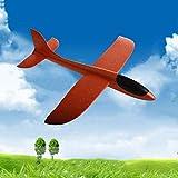 Hélicoptère Télécommandé RC Quadcopter Drone RTF RC Toy,Mousse, Jet, Planeur,...