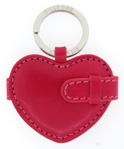 billy-bag-real-leather-double-heart-photo-keyring-pink