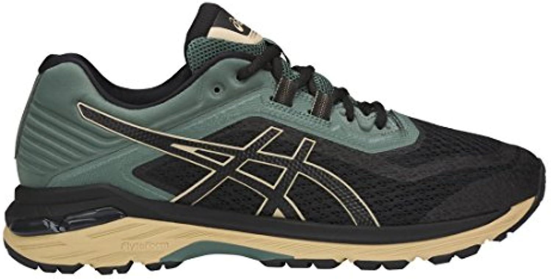 Asics Herren Gt 2000 6 Trail Schuhe