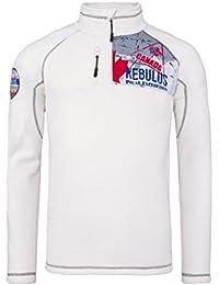 Nebulus Larna Sweater