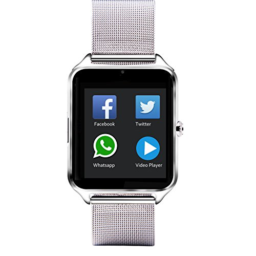 ishenzu-indossabile-smartwatch-per-cinturino-in-metallo-supporta-scheda-micro-sim-scheda-micro-sd-co