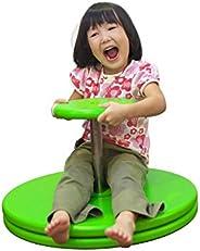 EDX Whizzy Dizzy, Green, 55 cm x 30 cm, 11ENC07533