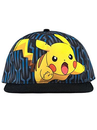 Pokemon-Gorro-para-nio-Pokemon