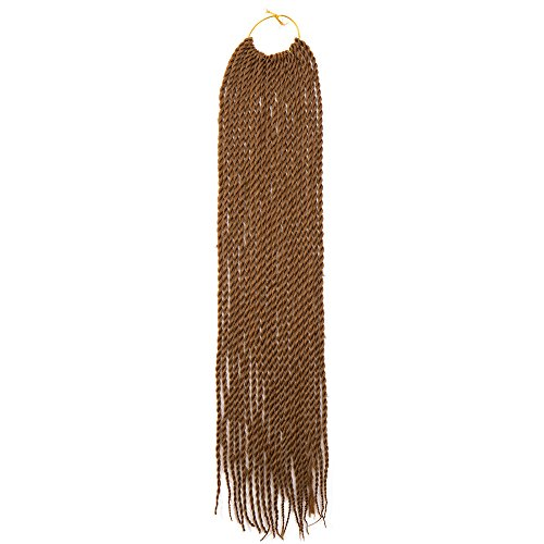 Hair extension capelli full head capelli lunghi