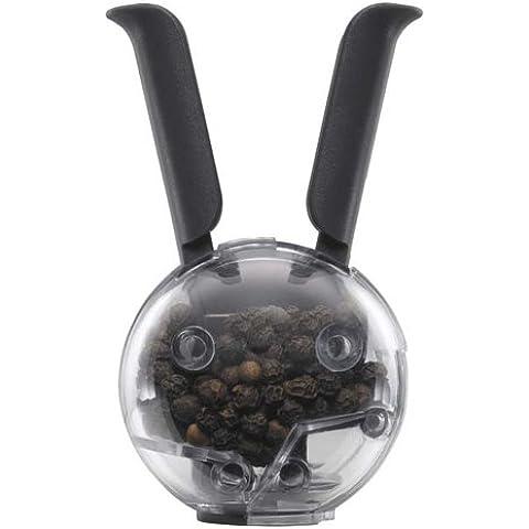 Chef'n Vibe mini-bolas de pimienta (im?n) CF-0245 (Jap?n importaci?n / El paquete y el manual est?n escritos en japon?s)