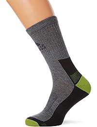 Trespass Men's Hiking Trekking Walking Socks