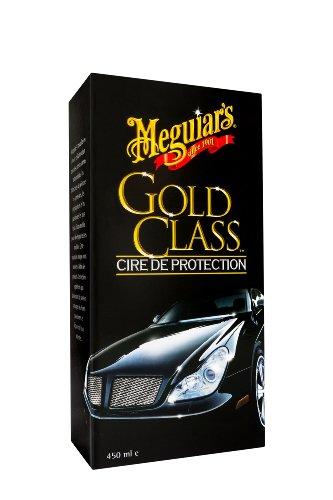 meguiars-g7016f-cire-lustrante-gold-class-450-ml