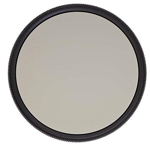 Filtro polarizador circular Heliopan 580381077