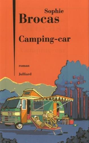 """<a href=""""/node/103408"""">Camping-car</a>"""