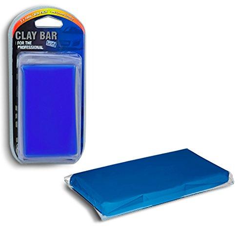 claybar-media-azul-de-200g-descontaminado-pintura