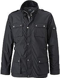 9fda2d16fe3785 JN1056 Men's Urban Style Jacket Stylische Jacke für Business und Freizeit