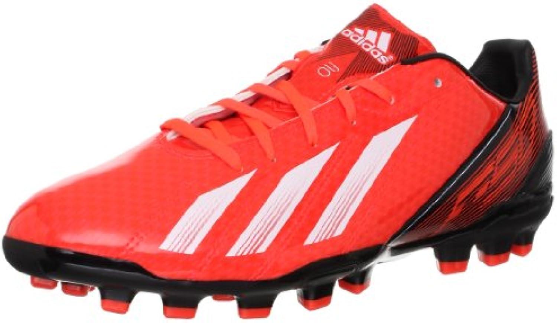 Nike scarpe von calcio819177  307tempo Legend VI fguomo44 1/2