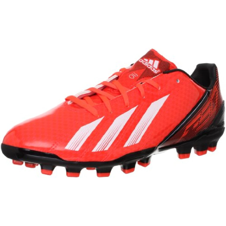 6bf986d2bb Adidas F10 Traxion AG, Chaussures de football homme homme homme B00CWQ8CXC  - 074041