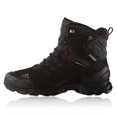 adidas Performance WINTER HIKER CP PL W G62621 Damen Trekking- Wanderschuhe