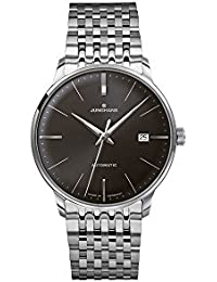Meister Classic 027/4511.44