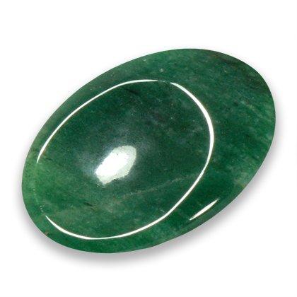 green-aventurine-thumb-stone