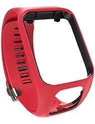 TomTom BV Golf Montre bracelet amovible 9reg. 001.00