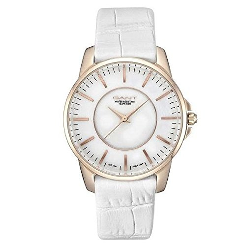 Gant GT003002 Women's wristwatch