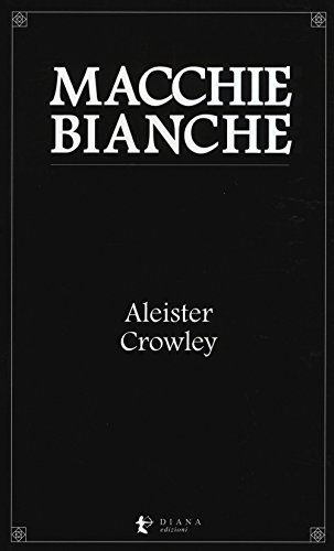 macchie-bianche
