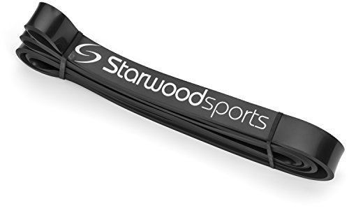 Zoom IMG-1 starwood sports fasce elastiche di