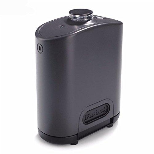 Top Neue 1Pack per iRobot Roomba 500/600/700Serie Auto On Virtual Wall-Batteria & # 88701senza pacchetto di vendita al dettaglio